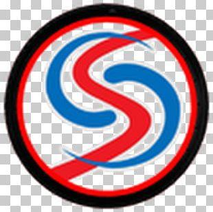 Sarvoday Hosting Android Logo Facebook PNG