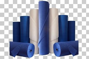 Textile Industry Plastic Material Paper PNG