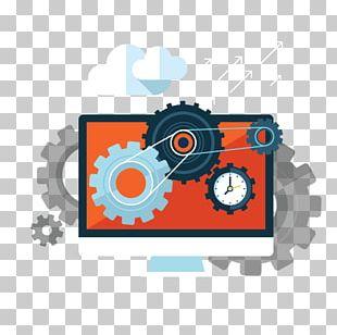 Computer Software Custom Software Software Development Software Testing Load Testing PNG