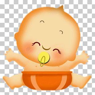 Infant Child Mother PNG