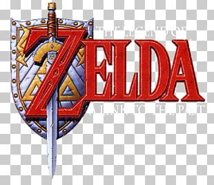 The Legend Of Zelda: A Link To The Past The Legend Of Zelda: Link's Awakening Super Nintendo Entertainment System PNG