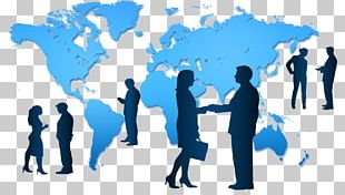 Business Human Resource Management Service Industry PNG