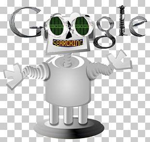 Digital Marketing Search Engine Optimization Desktop PNG