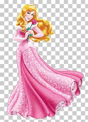 Princess Aurora Belle Fa Mulan Snow White Cinderella PNG