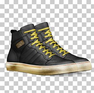 Sneakers Skate Shoe Foot Locker Clothing PNG