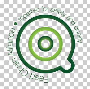 Transport Stekelorum Raw Material Certification Good Manufacturing Practice PNG