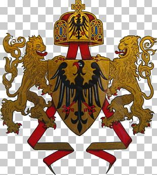 Free Imperial City Of Aachen Free Imperial City Of Aachen Holy Roman Empire Coat Of Arms PNG