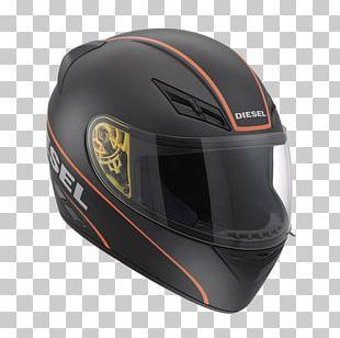 Motorcycle Helmets AGV Diesel Engine PNG