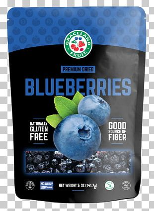 Graceland Fruit Blueberry Wisconsin PRWeb PNG