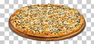 Pizza Vegetarian Cuisine Fast Food Take-out Buffalo Wing PNG
