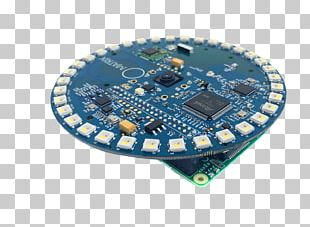 Raspberry Pi Matrix Amazon Alexa Computer Speech Recognition PNG