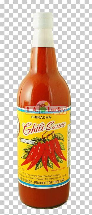Sweet Chili Sauce Thai Cuisine Filipino Cuisine Spring Roll Hot Sauce PNG