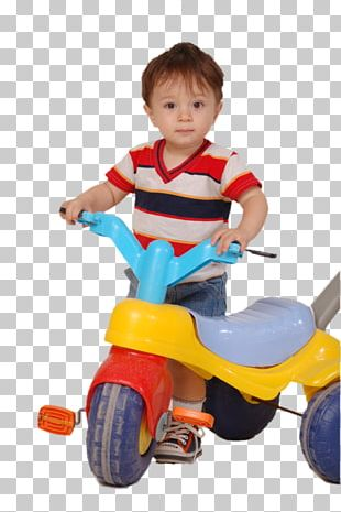 Clipping Path PhotoFiltre Child Photomontage PNG
