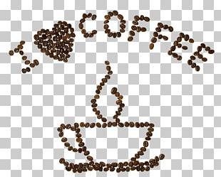 Coffee Tea Espresso Cafe Food PNG