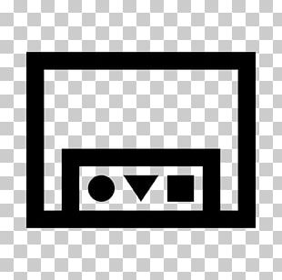 Dock Computer Icons PNG