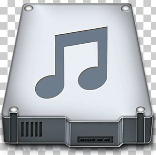 ITunes Mac App Store MacOS MP3 Player OS X Mountain Lion PNG