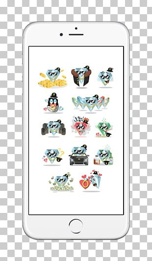 Mobile Phone Accessories Text Messaging IPhone Mobile Phones Font PNG