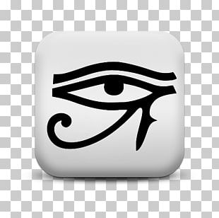 Ancient Egypt Eye Of Horus Eye Of Ra Symbol PNG