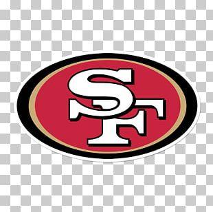 Levi's Stadium 1983 San Francisco 49ers Season NFL PNG