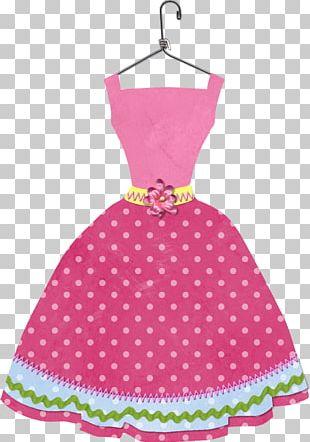 Party Dress Clothing Wedding Dress Sundress PNG