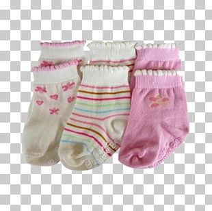 Sock Leggings Tights Cap Clothing Accessories PNG