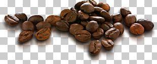 Coffee Tea Caffxe8 Americano Espresso Caffxe8 Mocha PNG