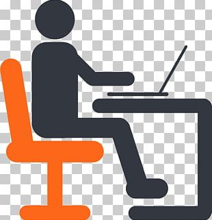 Help Desk Computer Icons Business Technical Support PNG