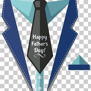 Youth Day (in China) Child Father Shutterstock PNG