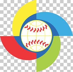2017 World Baseball Classic 2013 World Baseball Classic United States National Baseball Team International Baseball Federation PNG