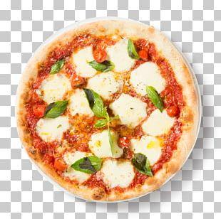 California-style Pizza Sicilian Pizza Vegetarian Cuisine Italian Cuisine PNG