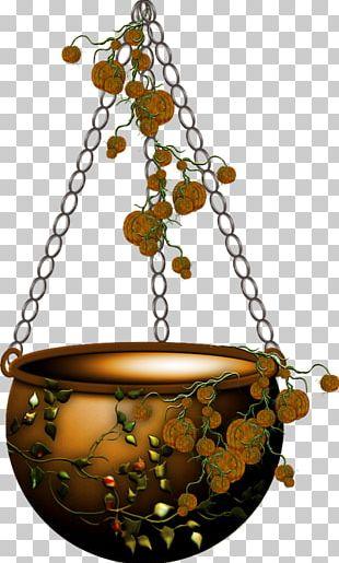 Cauldron Boszorkány Marmite Hexenkessel Halloween PNG