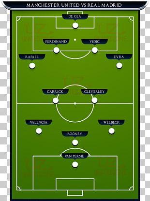 Football Player Football Pitch Sport Stadium PNG