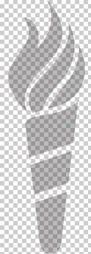 Ice Cream Cones Line Angle PNG