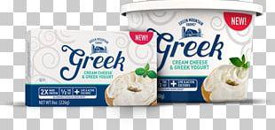 Ice Cream Greek Cuisine Frozen Yogurt Hummus PNG