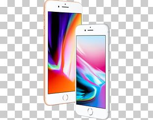 IPhone 8 Plus IPhone X Telephone Apple Rogers Wireless PNG