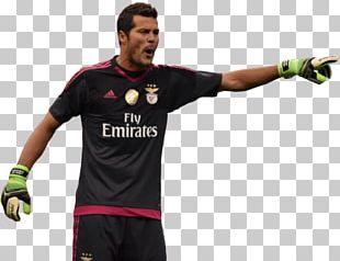 S.L. Benfica Jersey 41st César Awards 0 Sport PNG