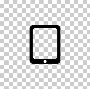 Touchscreen Symbol Mobile Phones Computer Icons Lenovo PNG