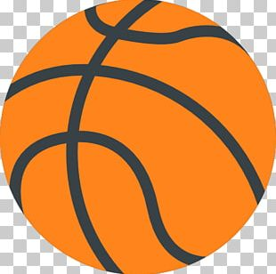 TulsaHoops.com Sports Betting Basketball 2018 FIFA World Cup PNG