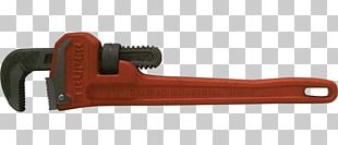 Cutting Tool Angle Computer Hardware PNG