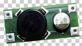Electronic Component Electronics Electronic Circuit PNG