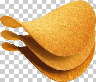 Junk Food Barbecue Pringles Flavor Dipping Sauce PNG