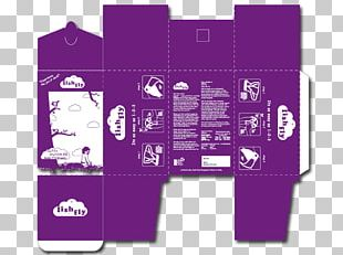 Paper Packaging And Labeling Graphic Design Box PNG