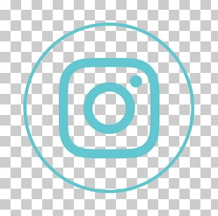 Wake Forest University Logo Business Instagram Marketing PNG
