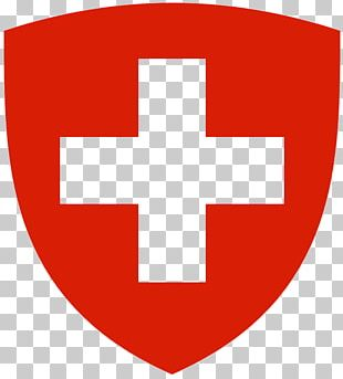 Coat Of Arms Of Switzerland Old Swiss Confederacy Flag Of Switzerland PNG