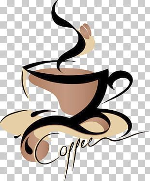 Coffee Milk Free Content Coffee Cup PNG