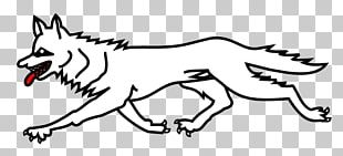Dog Horse Mammal Paw PNG