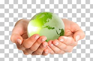 Holding Earth Png Images Holding Earth Clipart Free Download As you can see, there's no background. holding earth png images holding earth