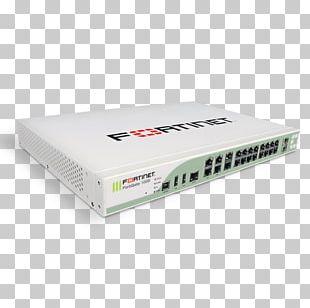 Fortinet Fortigate-100d HW Plus 8X5 Forticare Fortiguard BNDL 3YR 8X5 並行輸入品 Firewall Security Appliance PNG