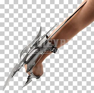 Knife Blade Sword Weapon Lantern Shield PNG