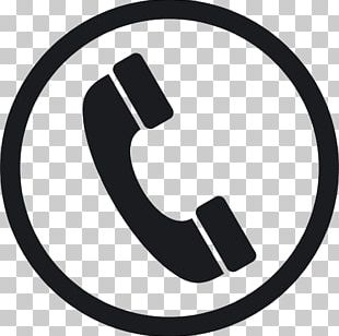 Telephone Computer Icons Email IPhone PNG